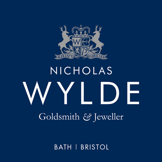 Goldsmith & Jewellers