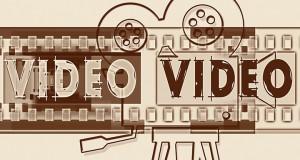 Media Videos & Jewellery Tips