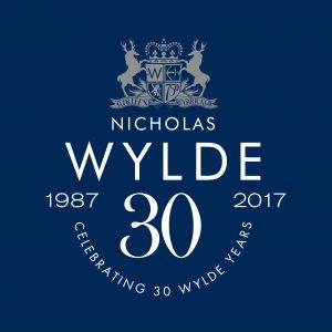 Nicholas-Wylde-Anniverary-logoSQ
