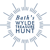 TreasureHunt-logo-blue-for white background