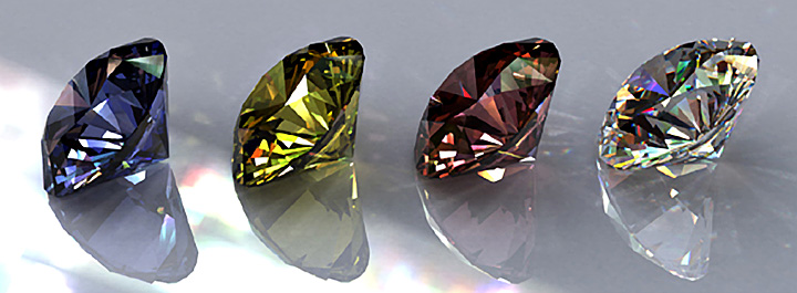 content wylde diamond diamonds nicholas coloured