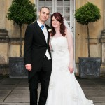 A Prize Wedding for Charity