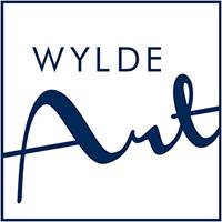 wylde-art-logo-200