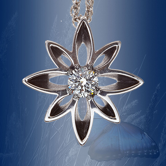 WYLDE FLOWER DIAMOND®