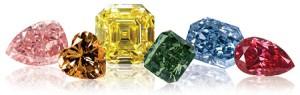 natural-color-diamonds-01