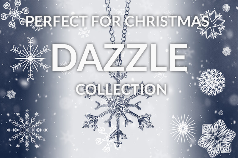 Dazzle Collection