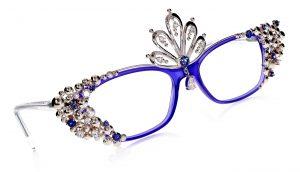 Silv-CZ-glasses-04574-NWylde-05-17