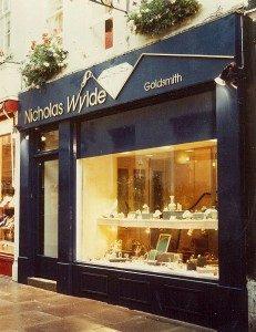 nicholas-wylde-first-shop-231x300