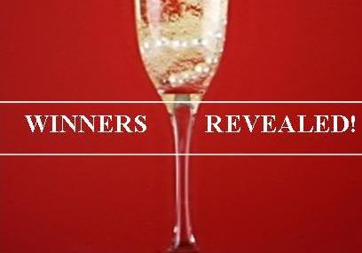 Pearly winners announced!