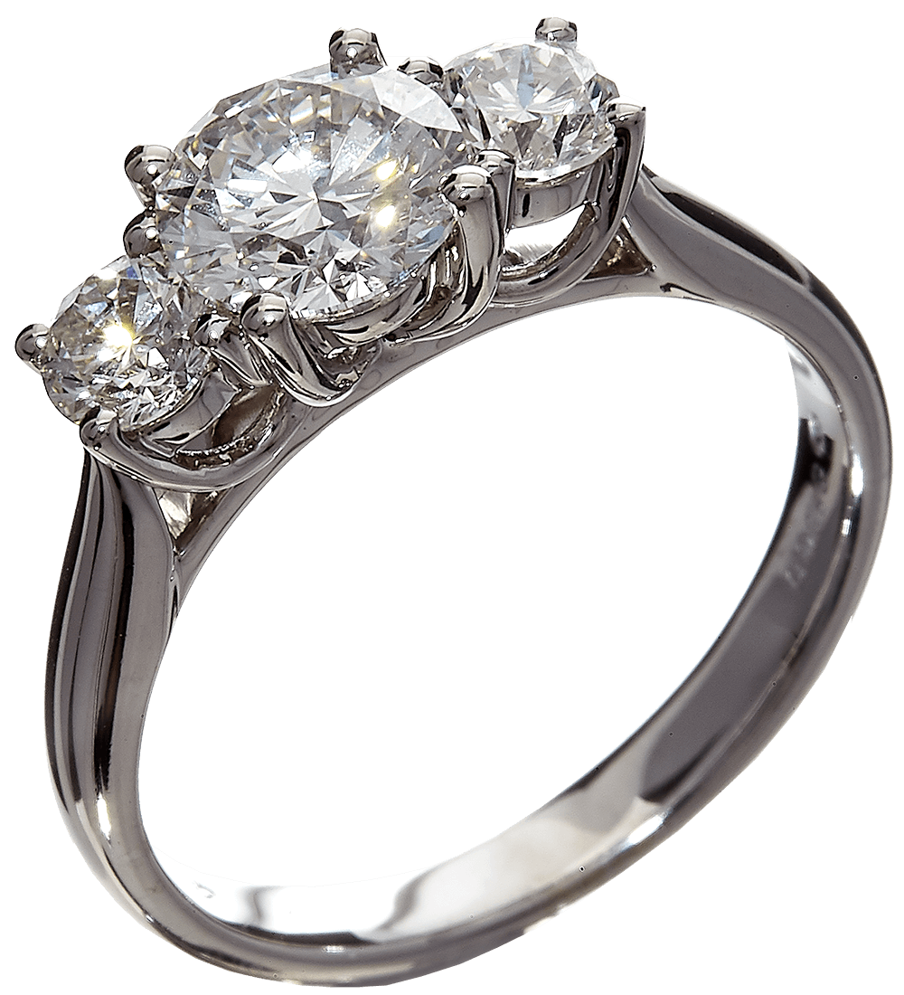 second on marriages collection marriage wedding popular for couples engagement best their throughout rings of