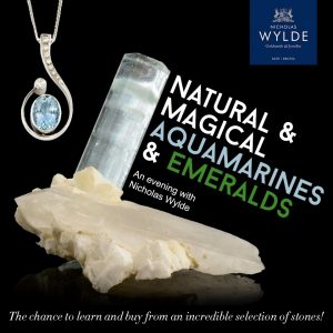 free champagne event raw aquamarine emerald beryl buy loose stones jewellery bath bristol