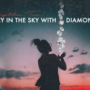 lucy in the sky with diamond tumblr nicholas wylde win competition diamond