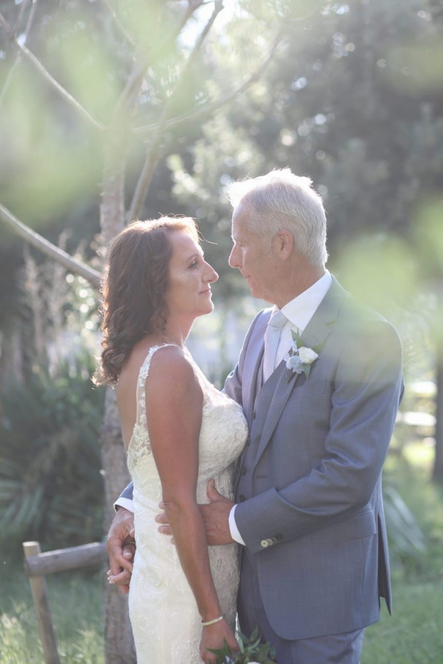 wedding day embrace romance love at any every age day find love like way he looks she