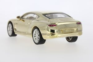 rubies ruby set taillights solid gold car wylde