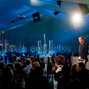 uberglam marquee bristol life awards sponsored by nicholas wylde