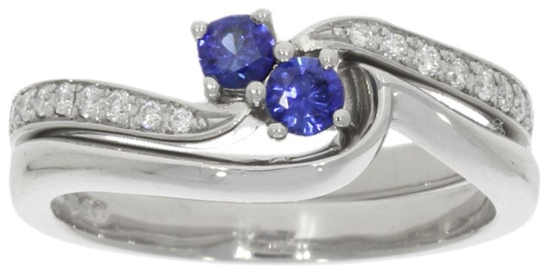 fitted shaped wedding ring band service bath bristol uk best custom commission bespoke