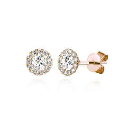 APRIL RINGS BRITHSTONE DIAMOND
